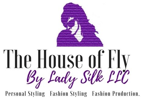 The House of fly by lady silk llc
